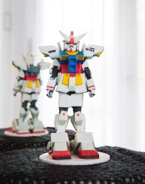 3d-printed-figurine-from-full-body-3d-scanner.jpg