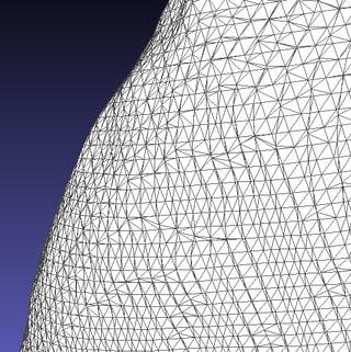 3d_mesh.jpg