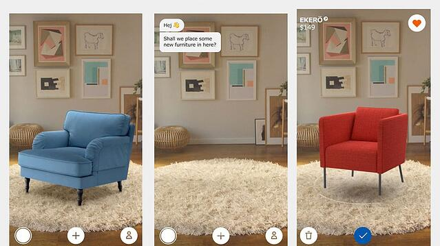 IKEA Augmented Reality App .jpg