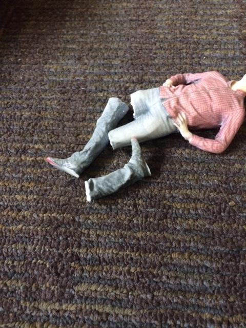 broken-3d-printed-figurine.jpg