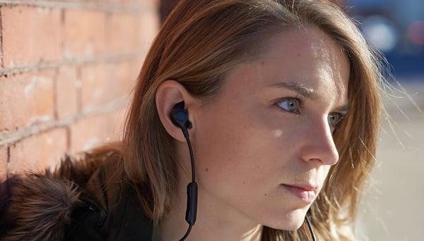 custom-earbuds Formlabs
