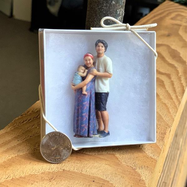 full-color-resin-3d-portrait-in-box-1