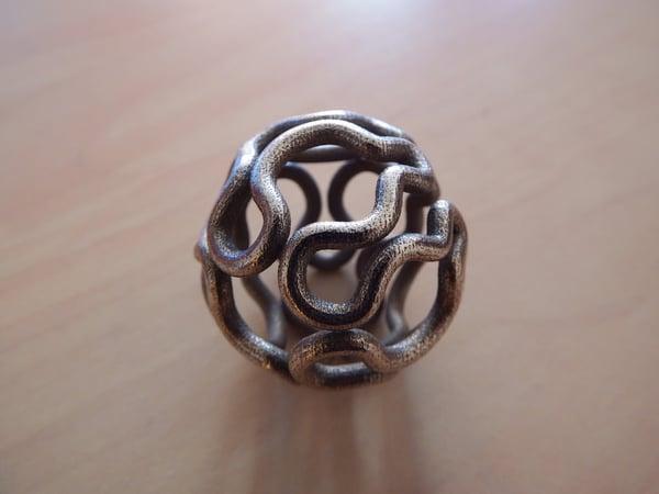 metal_3d-printing_jewlery Twindom