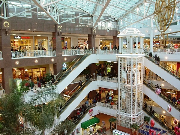 picture_of_mall_3d_portraits