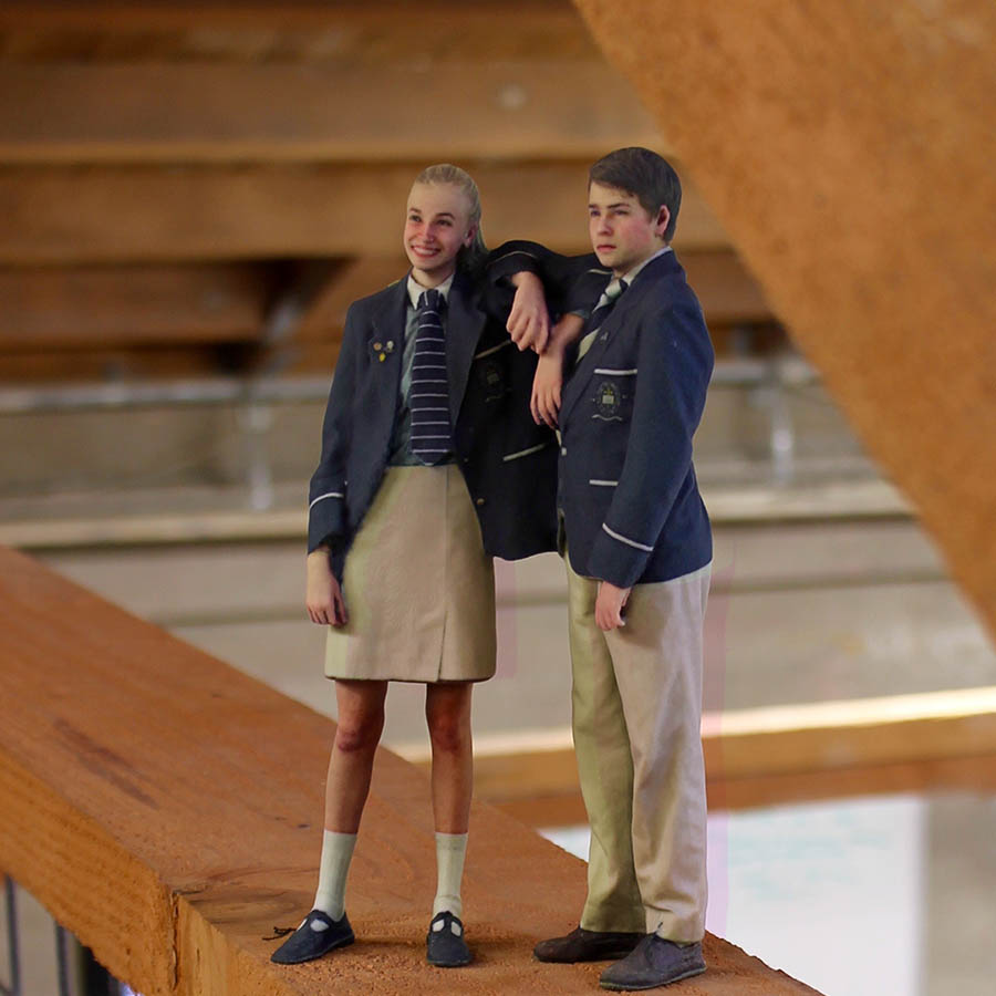 school-kids-1x1.jpg