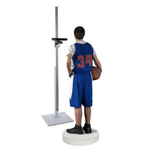 turntable-based3DBodyScanner.jpg