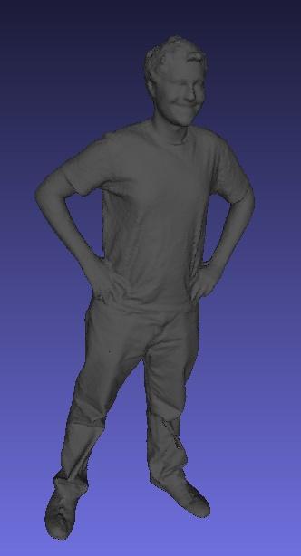 3d_portrait_mesh.jpg